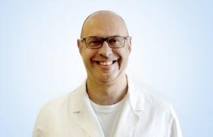 Alberto Porri