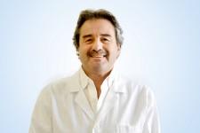 Marcello Giovale
