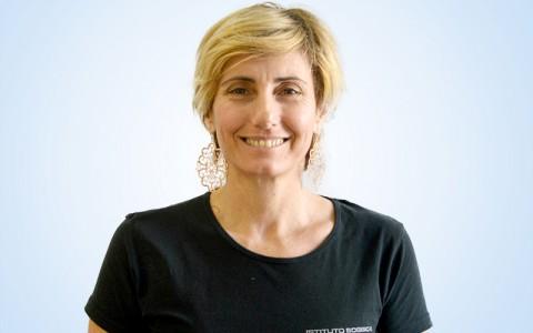 Elisabetta Ferrara