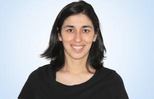 Marina Pontieri