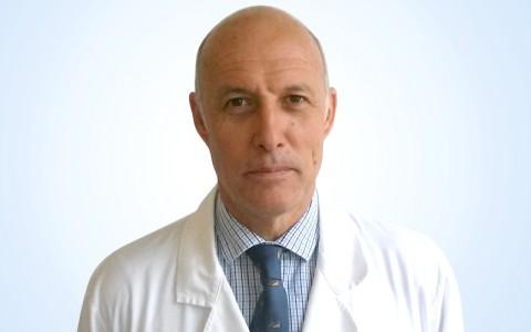 Marco Brambilla Bas