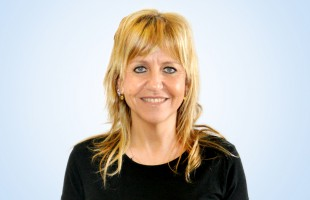Laura Castoro