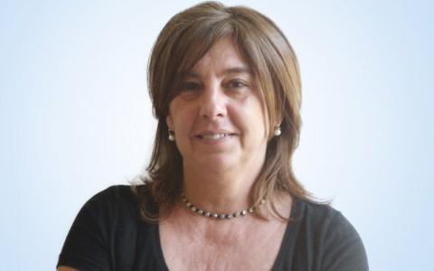 Roberta Sarli