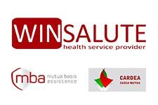 Win Salute (Cardea,MBA)